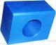 Устанавливается на мусоровозы МКЗ-35, МКЗ-40 (Ряжский авторемонтный завод).  Изготовлен под вал диаметр 60.