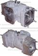 Устанавливается ра мусоровозы МКЗ-35, МКЗ-40, МКЗ-4602, ФАУН, БМ-53229.  Под установку гидронасосов 210.2.28 и...