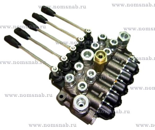 http://www.nomsnab.ru/rus/public_rus/snab_rus_parts/521_bigphoto.jpg